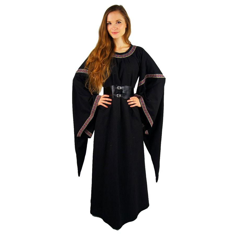 Mujer Tienda Medievales Trajes Ropa Vestidos Medieval 1IEIw6q