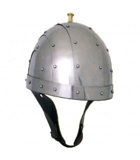Byzantinischer Helm Funktions