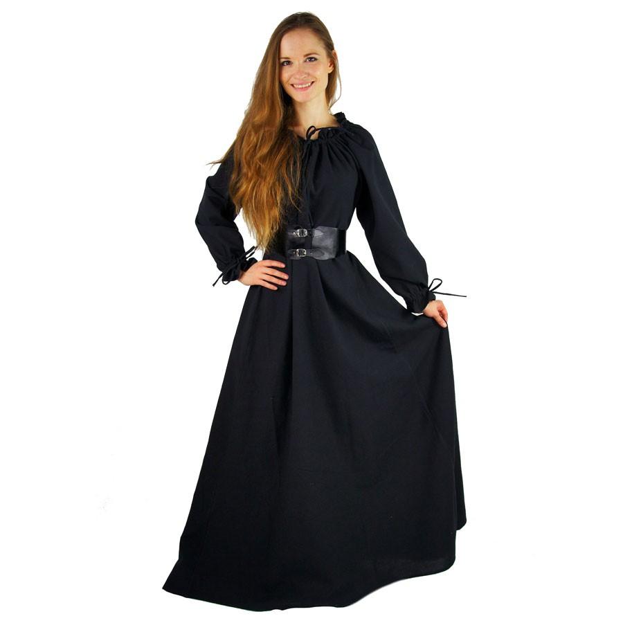 Vestidos de epoca baratos