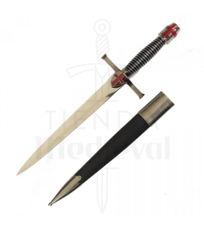 El juego de las palabras encadenadas-https://www.tienda-medieval.com/16513-large_default/daga-casco-y-cruz-templaria-39-cms.jpg