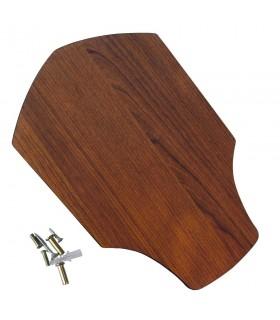 Schwerter Hängetisch (25x38 cm.)