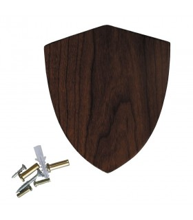 Tabla para colgar dagas (11x13 cms.)
