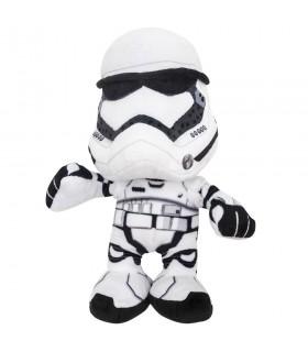 Peluche Stormtrooper, Star Wars, 17 cms