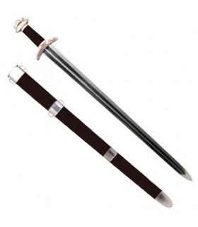 Espada Vikinga Sticklestad funcional