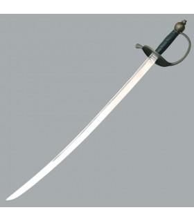 Espada Capitán Pirata