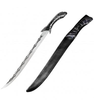 Espada Assassin's Creed