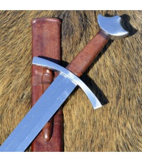 Espada Medieval para entrenamiento