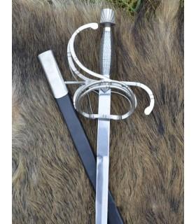 Rapier Schwert Hülle Renaissance