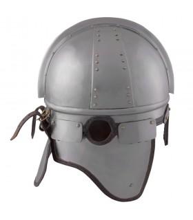 Casco Romano Infantería Burgh