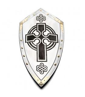 Templer shield