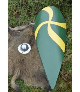 Escudo Normando Kite