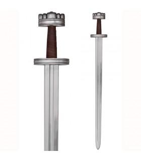 Espada vikinga Hedmark