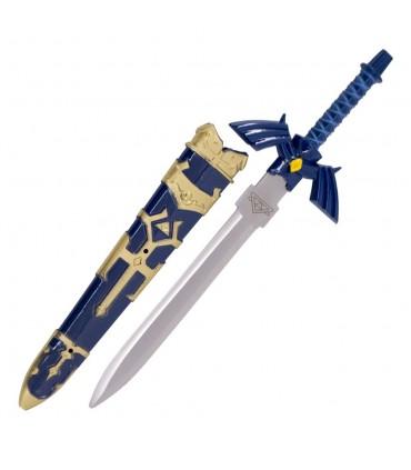 Daga Link, Legend of Zelda