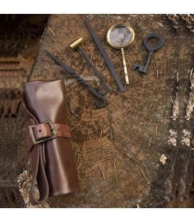 Herramientas para ladrones medievales
