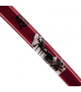 Set Samurai Katana, Wakizashi y Tanto