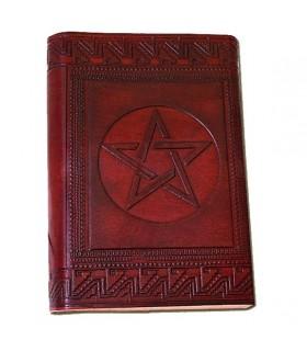 Diario Pentagrama
