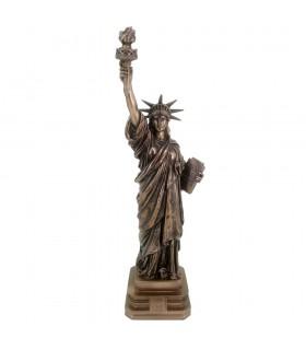 Figura Estatua de la Libertad