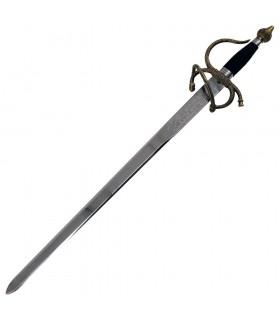 Espada Colada del Cid Campeador cadete