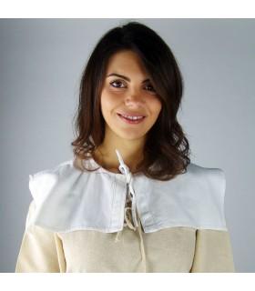 Valona Cariñena, siglo XVII
