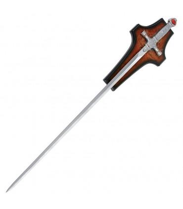 Espada Griyffindor de Harry Potter