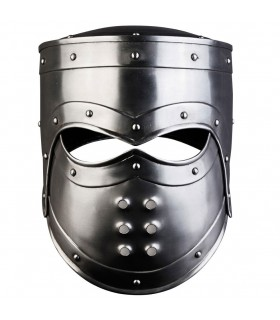 Casco Medieval Edward