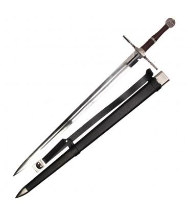 Schwert Geralt de Rivia, der Witcher
