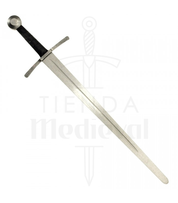 Espada Arquero Medieval (Entrenamiento)