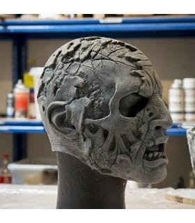 Máscara Zombie Media Cabeza (57-59 cms.)