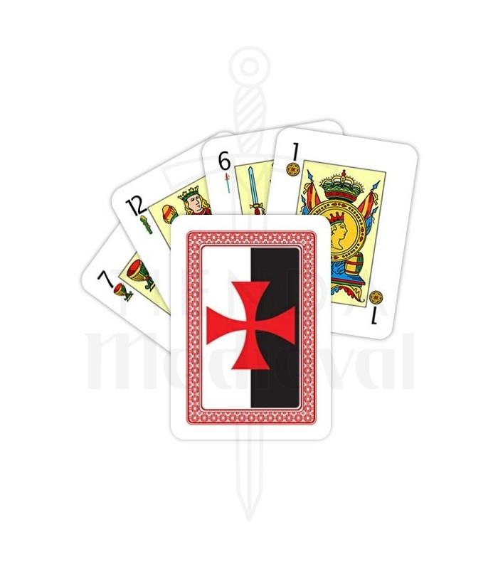 eichel im kartenspiel rätsel