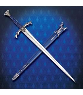 Espada de Excalibur Funcional