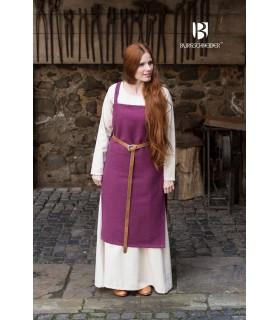 Sobrevesta Vikinga Frida Lila
