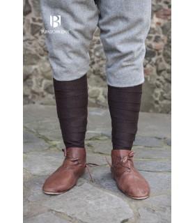 Calcetines medievales roscados Aki