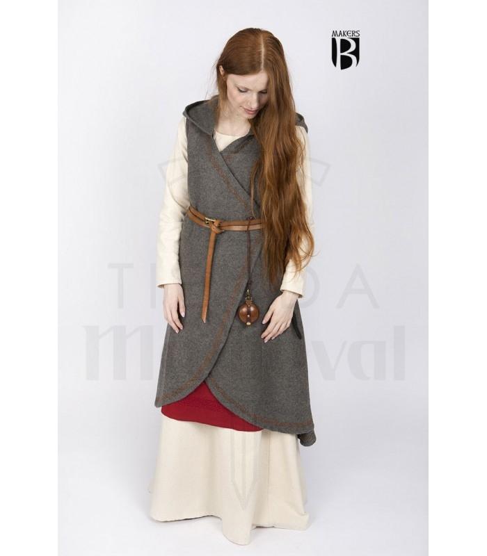MyranaLana MyranaLana MyranaLana Gris Brial Brial Brial Gris Medieval Medieval Medieval ymON0nwv8