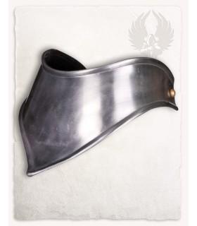 Protector cuello Amazona Lena