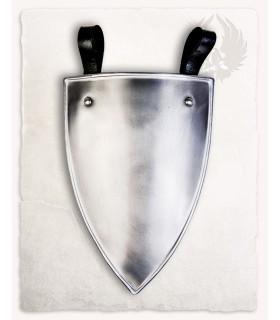 Escarcelas medievales Gustav