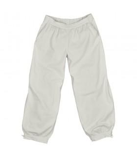 Pantalones medievales anchos, Hermann