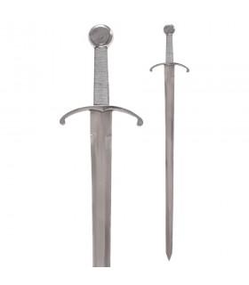 Espada medieval una mano