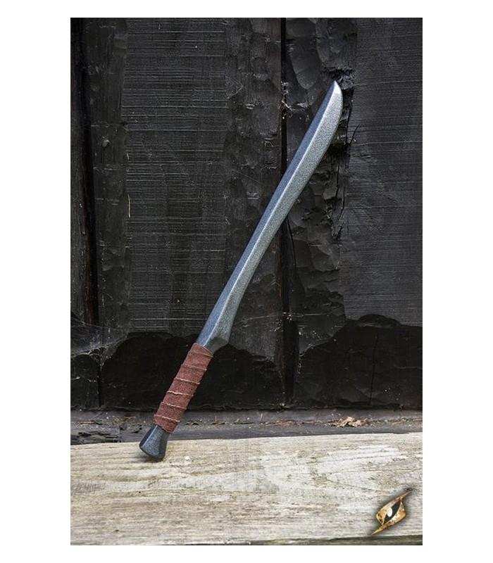 Espada corta Elfa