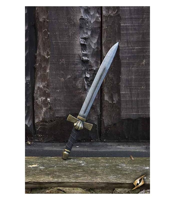 Espada LARP Kriegsmesser