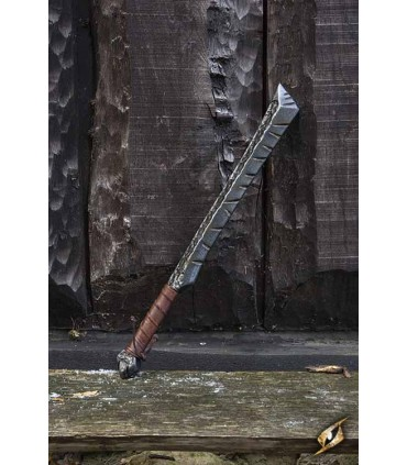 Espada corta Orco