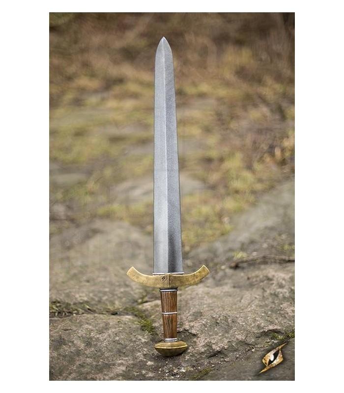 Espada corta de Escudero