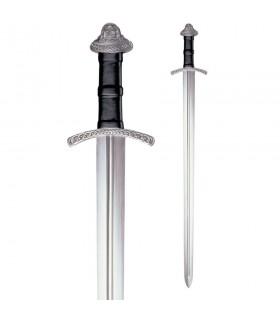 Espada Vikinga S. IX-X