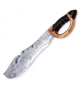Espada Pirata para Niños