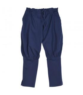 Pantalones vikingos Olaf