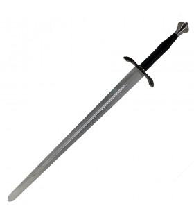 Espada Arming