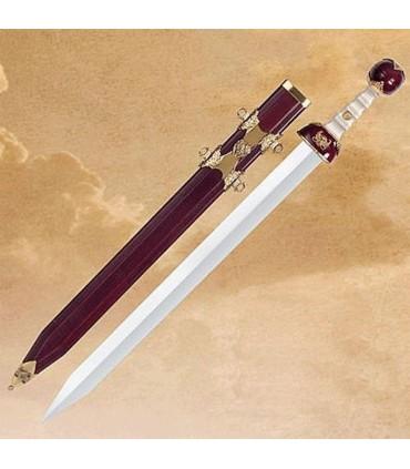 Espada del General Maximus
