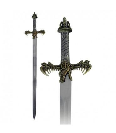 Espada Toledana Barbarian