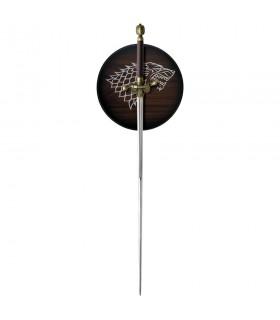 Espada Aguja, Arya de Juegos de Tronos