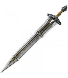 Schwert von Thorin, Der Hobbit