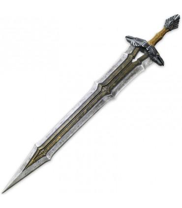Espada de Thorin, El Hobbit